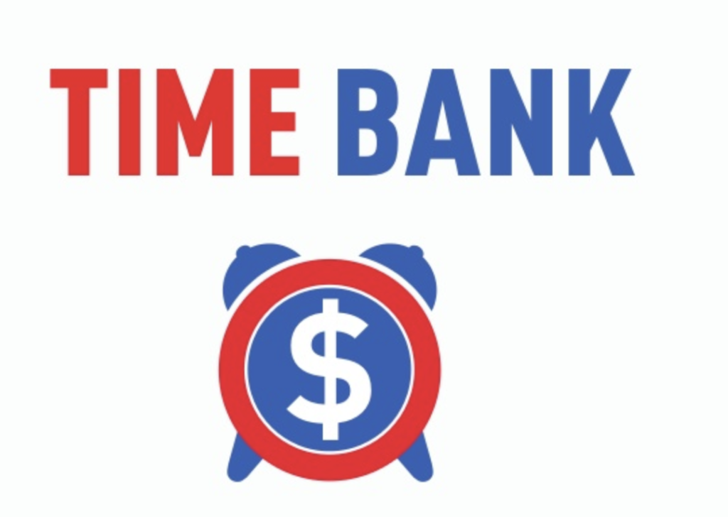 The Social Value of Time: USIT-Banks