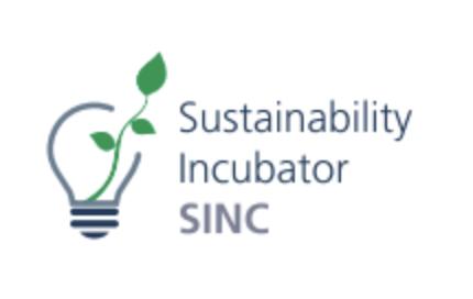 USI Sinc Incubator